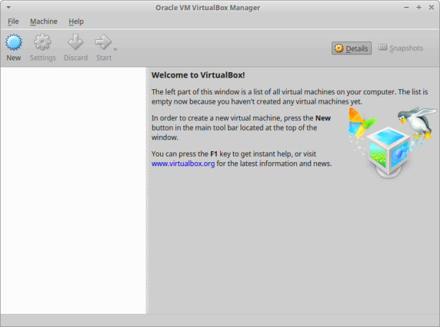 hyp_virtualbox
